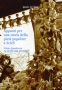 Appunti per una storia della pietà popolare a Scicli