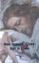 Non temere Gesù: Egli ti ama